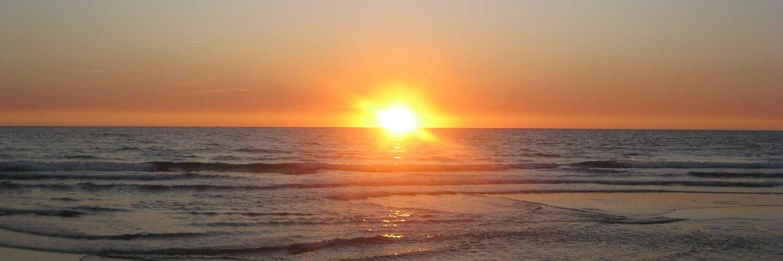 tramonto_home