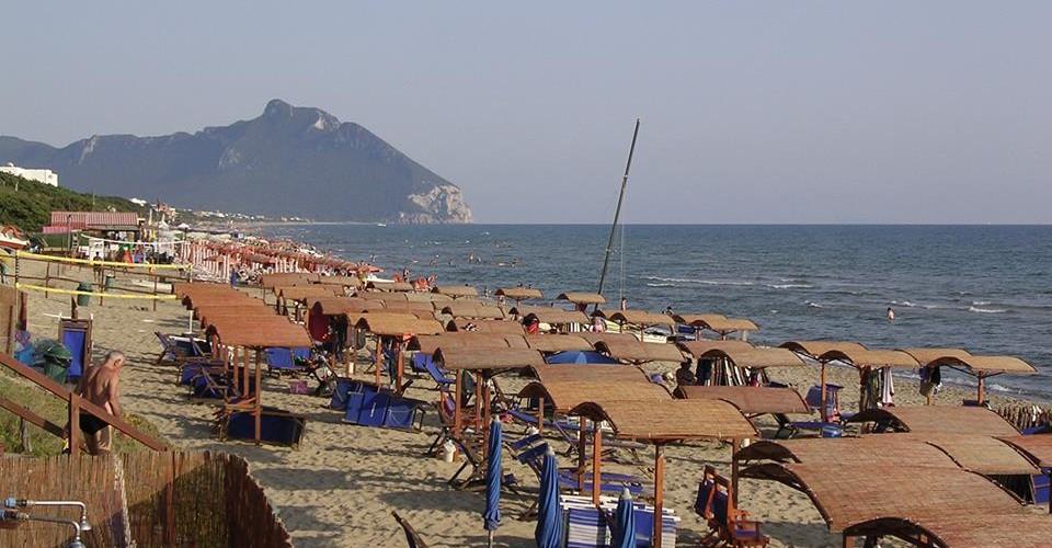 spiaggia_mao